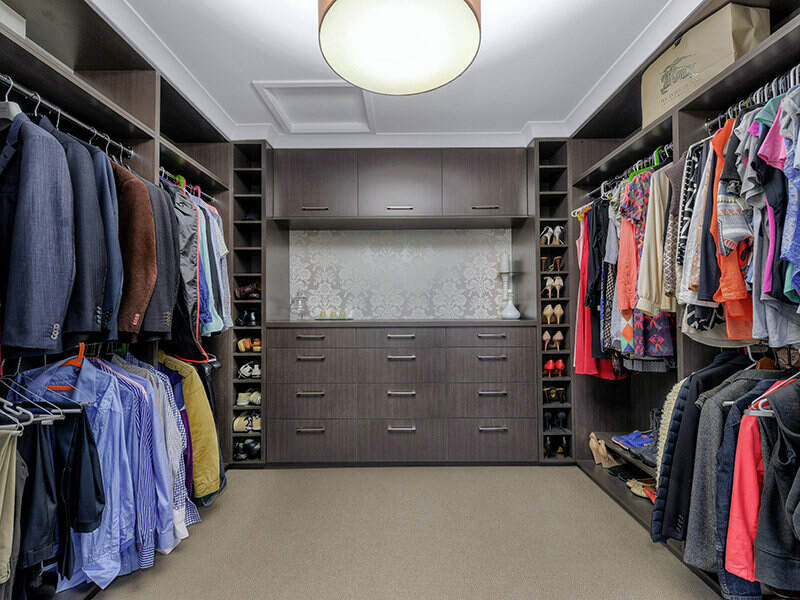 Design Wardrobes